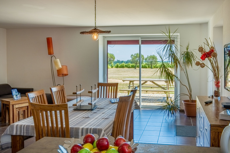French property for sale in Chavagnes, Maine et Loire - €1,207,500 - photo 7