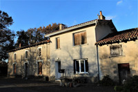 property to renovate for sale in LuchaptVienne Poitou_Charentes