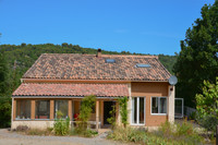 French property, houses and homes for sale in Riez Alpes-de-Hautes-Provence Provence_Cote_d_Azur
