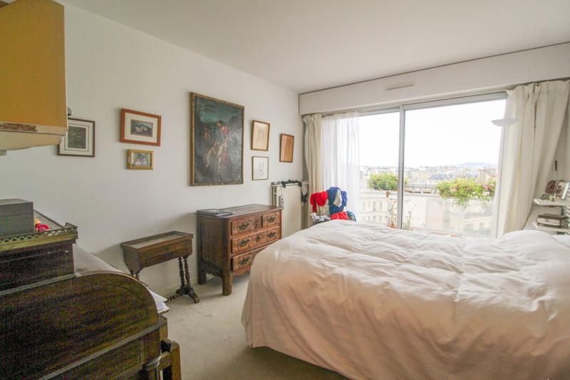 Appartement à vendre à Paris 17e Arrondissement, Paris - 495 000 € - photo 4