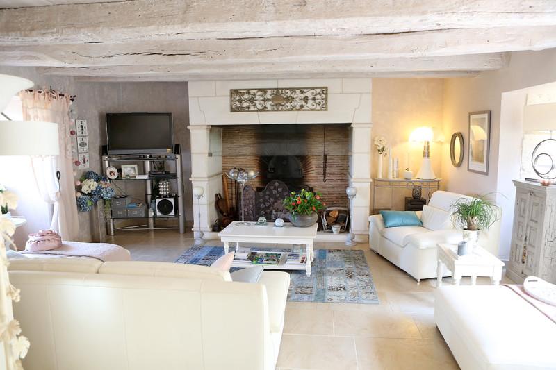 French property for sale in BRANTOME, Dordogne - €728,800 - photo 2