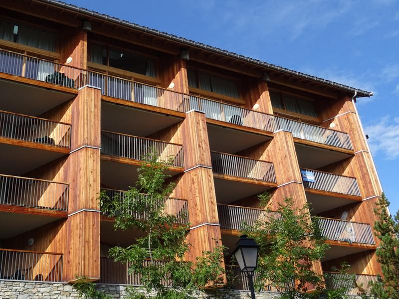 French property for sale in LA PLAGNE, Savoie - €179,995 - photo 10