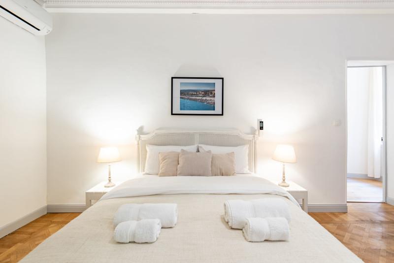 Appartement à vendre à Nice, Alpes-Maritimes - 695 000 € - photo 8