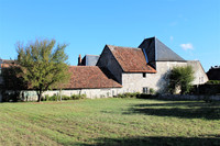 French property, houses and homes for sale inChambordLoir-et-Cher Centre