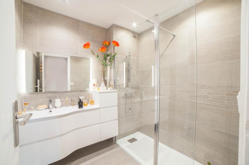 Appartement à vendre à Nice, Alpes-Maritimes - 254 000 € - photo 4