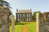 French property, houses and homes for sale inLa Chapelle-BicheOrne Normandy