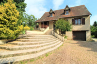 French property, houses and homes for sale in Marsac-sur-l'Isle Dordogne Aquitaine