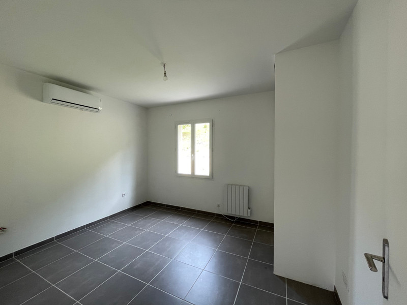 French property for sale in Agen, Lot-et-Garonne - €278,200 - photo 10