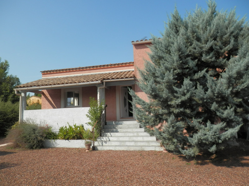 French property for sale in Ginestas, Aude - €295,000 - photo 2