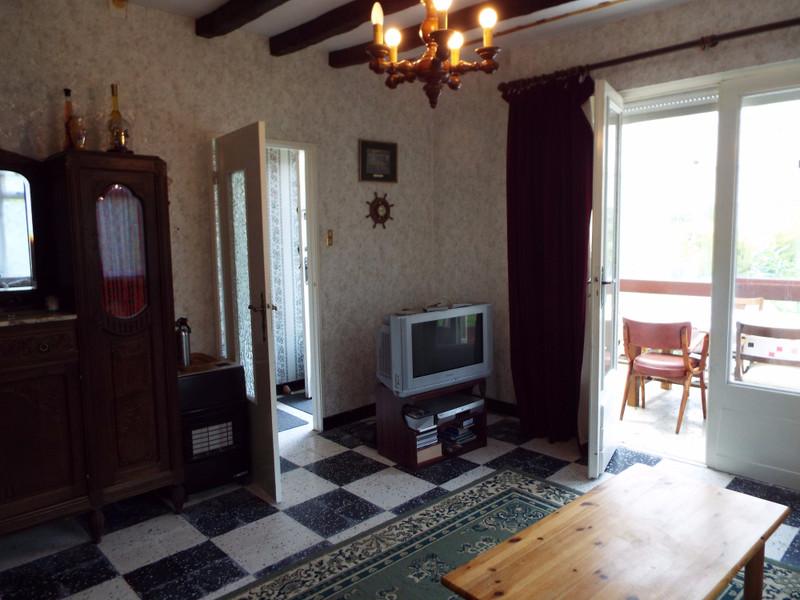 Maison à vendre à Fillièvres, Pas-de-Calais - 75 000 € - photo 3