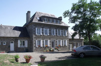 French property, houses and homes for sale inCondé-sur-NoireauCalvados Normandy
