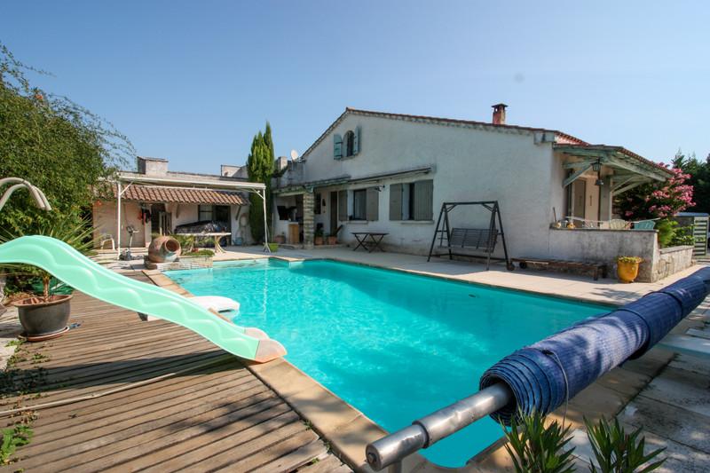 Maison à vendre à Valréas(84600) - Vaucluse