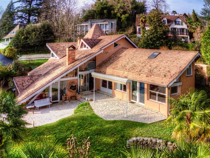 French property for sale in Pau, Pyrénées-Atlantiques - €665,600 - photo 2