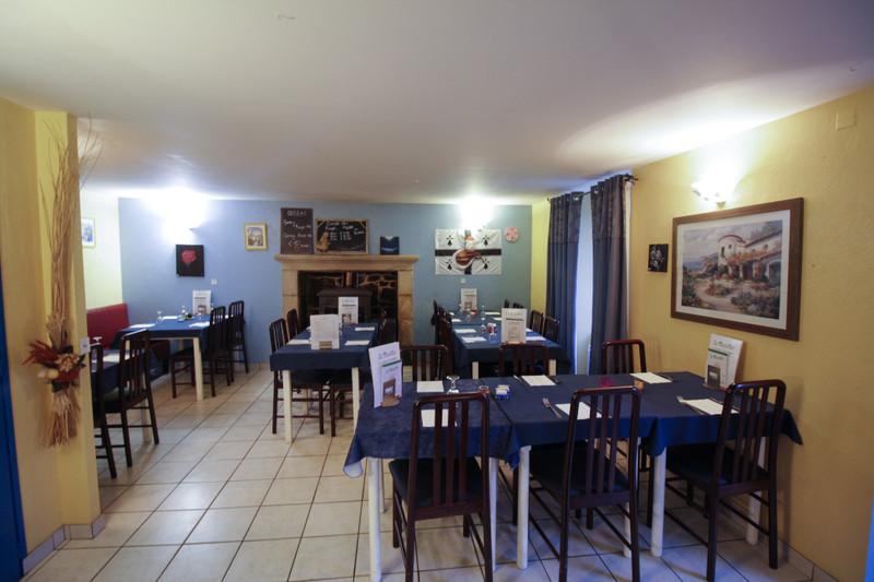 French property for sale in Langoëlan, Morbihan - €147,150 - photo 3