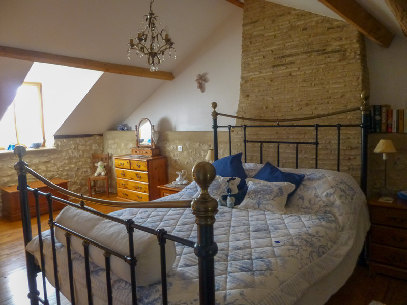 French property for sale in Eymet, Dordogne - €294,250 - photo 9