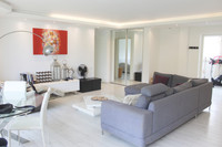 French property, houses and homes for sale inAntibesAlpes-Maritimes Provence_Cote_d_Azur