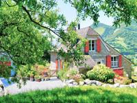 latest addition in  Pyrénées-Atlantiques