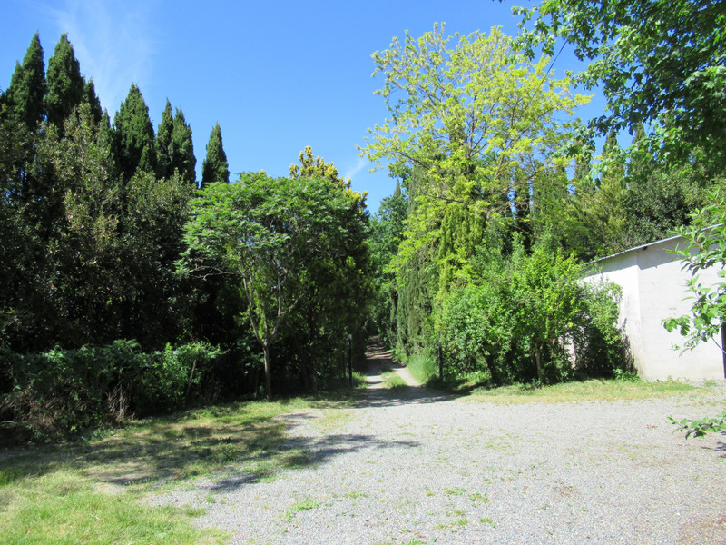 French property for sale in Aiguillon, Lot-et-Garonne - €240,000 - photo 10