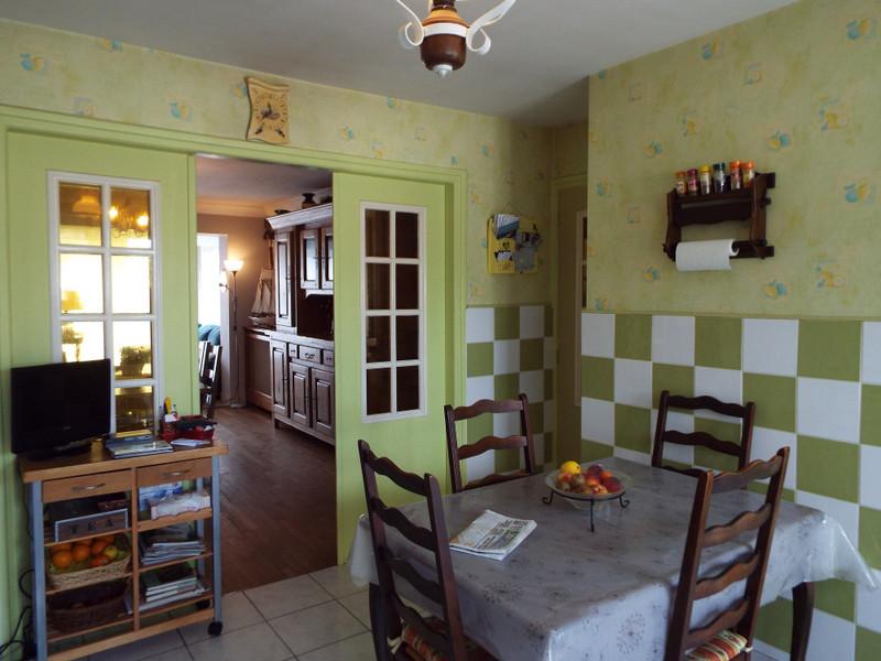 Maison à vendre à Le Portel, Pas-de-Calais - 229 490 € - photo 6