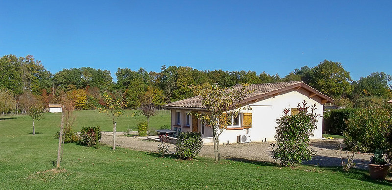 French property for sale in Eymet, Dordogne - €350,000 - photo 4