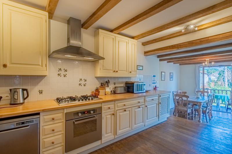 Maison à vendre à Bourdeilles, Dordogne - 392 200 € - photo 8