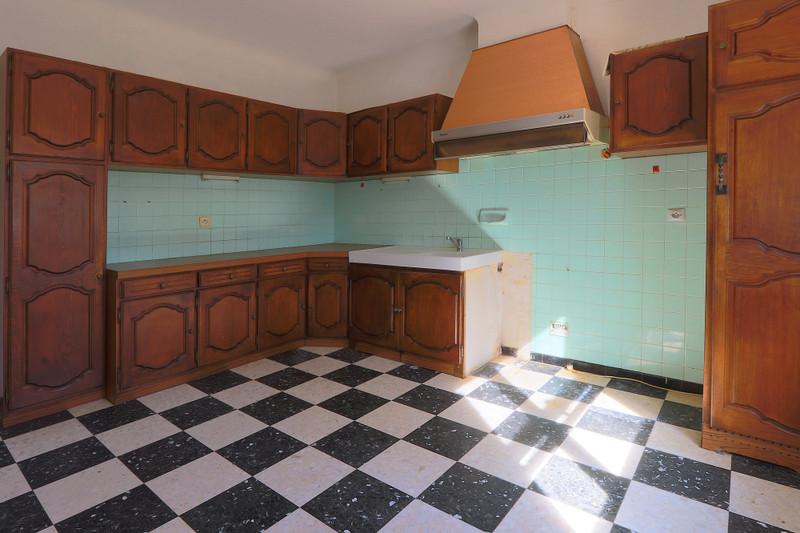 Maison à vendre à Saint-Saturnin-lès-Apt, Vaucluse - 399 000 € - photo 7