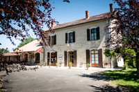 French property, houses and homes for sale inGondrinGers Midi_Pyrenees