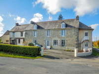 French property, houses and homes for sale inMérillacCotes_d_Armor Brittany