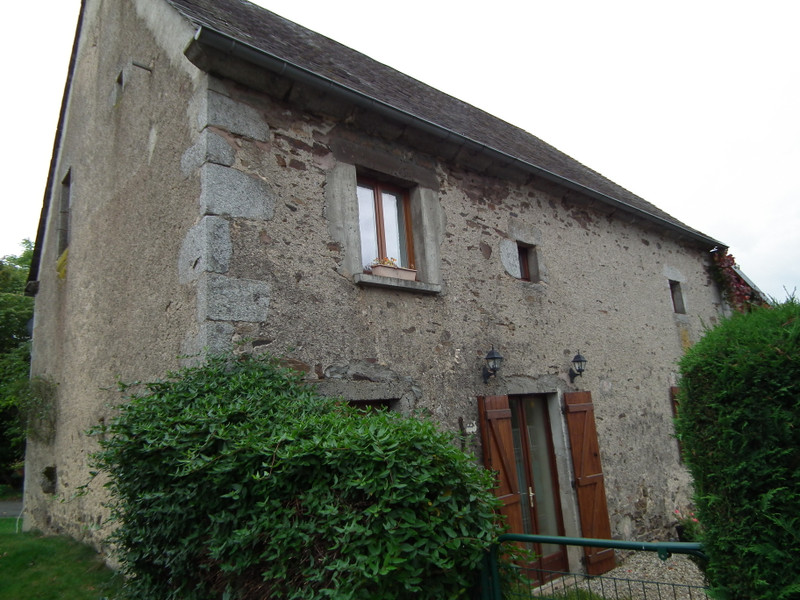French property for sale in Pontaumur, Puy de Dome - €99,000 - photo 4