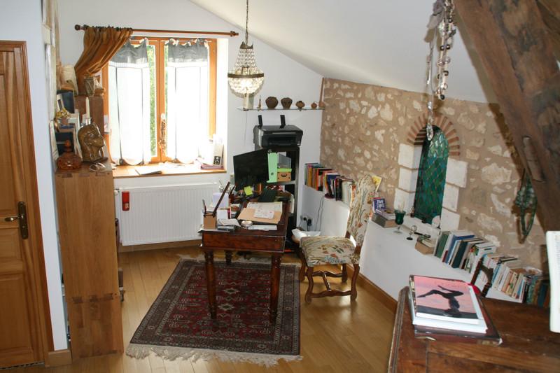 French property for sale in Saint-Pardoux-la-Rivière, Dordogne - €267,500 - photo 5