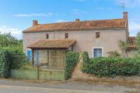 French property, houses and homes for sale in Assais-les-Jumeaux Deux-Sèvres Poitou_Charentes