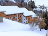 French real estate, houses and homes for sale in LES AVANCHERS VALMOREL, Vars / Risoul, Le Grand Domain