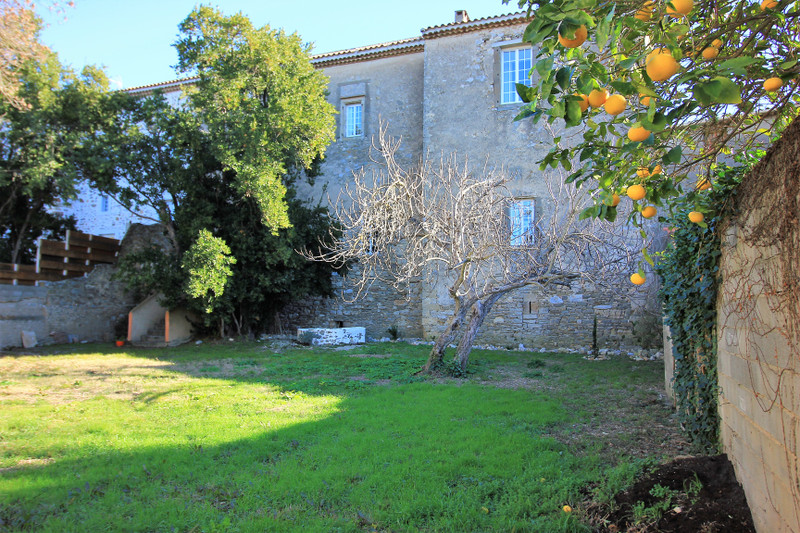 French property for sale in Canet, Aude - €472,000 - photo 10