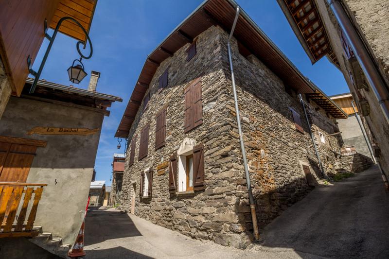 Chalet à vendre à Saint-Martin-de-Belleville, Savoie - 724 000 € - photo 7