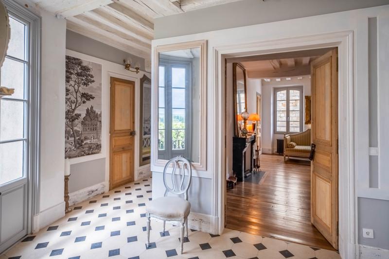 Maison à vendre à Joigny, Yonne - 645 000 € - photo 6