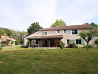 houses and homes for sale inRonsenacCharente Poitou_Charentes