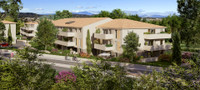 French property, houses and homes for sale in Morières-lès-Avignon Vaucluse Provence_Cote_d_Azur