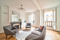 French property, houses and homes for sale in Paris 8e Arrondissement Paris Paris_Isle_of_France