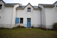 French property, houses and homes for sale in Quéven Morbihan Brittany