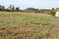 French property, houses and homes for sale in Saint-Sulpice-de-Mareuil Dordogne Aquitaine