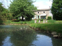 French property, houses and homes for sale inSouvignéDeux_Sevres Poitou_Charentes