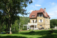 French property, houses and homes for sale inGuerquesallesOrne Normandy