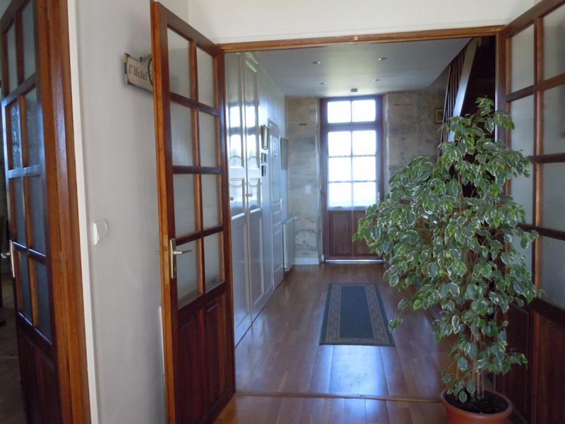 French property for sale in Saint-Eutrope-de-Born, Lot-et-Garonne - €399,000 - photo 7