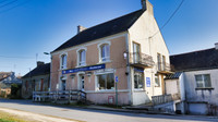 French property, houses and homes for sale in Saint-Tugdual Morbihan Brittany