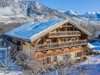 French real estate, houses and homes for sale in Samoëns, Morillon, Le Grand Massif