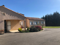 French property, houses and homes for sale inLayracLot_et_Garonne Aquitaine