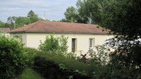 French property, houses and homes for sale inSaint-BriceCharente Poitou_Charentes