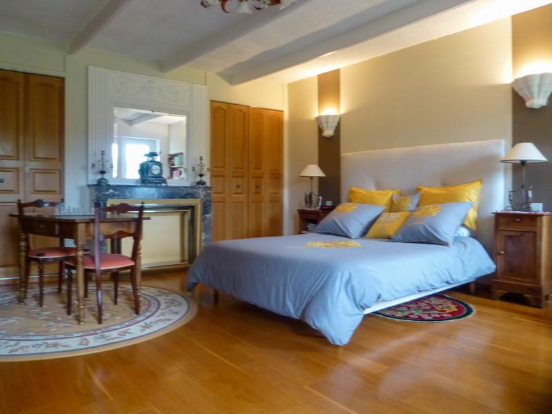 Maison à vendre à Duras, Lot-et-Garonne - 530 000 € - photo 7