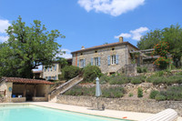 French property, houses and homes for sale inSaint-ChamarandLot Midi_Pyrenees