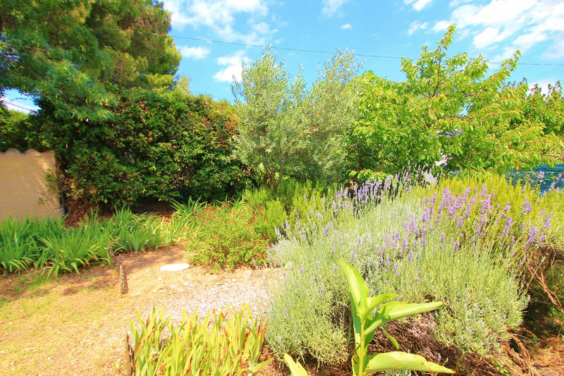 French property for sale in Argeliers, Aude - €279,950 - photo 9
